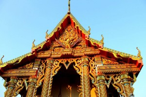 thajsko2